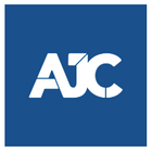 AJC Carpentry Southern Limited