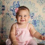 Paula Massoni Photography Corp. profile image.