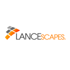 Lance-Scapes
