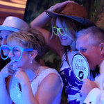 G&M Events Ltd profile image.