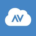 Cloud AV