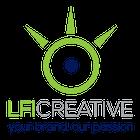 LFI Creative