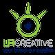 LFI Creative logo