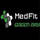 MedFit-Green Bay