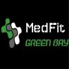 MedFit-Green Bay profile image