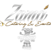 Zama Catering & Events profile image