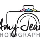 Amy Jean Photography and Design