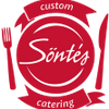 Grand Rounds Brewing Company/Sontes Catering  profile image
