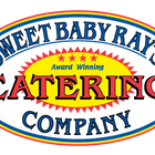 Sweet Baby Ray's Catering