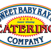 Sweet Baby Ray's Catering profile image