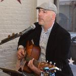Frank Bordonaro, Photographer profile image.