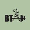 Body Temple Aesthetics LLC. profile image
