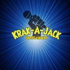 Krak-A-Jack Entertainment
