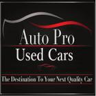 Auto Pro Used Cars