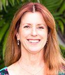 Dr. Lynn Lunceford