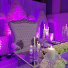 YeniEni Events Decor