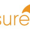 Zain Jeewanjee Insurance Agency / G1G profile image