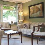 Highmoor Design Ltd profile image.