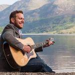 Acoustic Lee profile image.