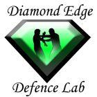 Diamond Edge Defence Lab LLC.