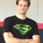 CrossFit Houma, LLC