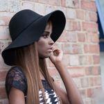 RH Photography profile image.