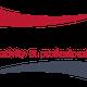 Tierou & S Catering logo