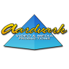 Aardvark Video profile image