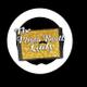 The Photo Booth Lady, LLC logo