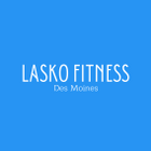 Lasko Fitness