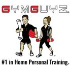 GYMGUYZ North Alpharetta-West Roswell, GA