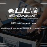 Lil' Ntertainment  profile image.