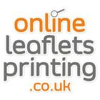 Online Leaflets Printing Company in UK