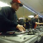 Rebel Alliance DJs