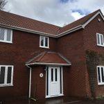 Premier home improvements profile image.