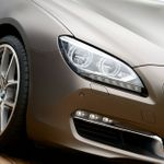 Viccari Wheele Ltd profile image.