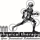 AAA Physical Therapy