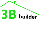 3B Builder