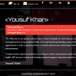ykwebsolutions profile image.