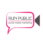 Run Public Marketing