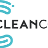 Cleancore - Nottingham profile image