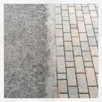 Cleancore - Nottingham profile image.