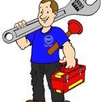 BDJ Plumbing Services  profile image.