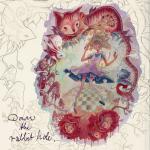 anja uhren illustration profile image.