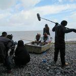 Mainsail Films profile image.