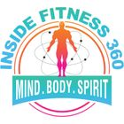 Inside Fitness Counseling and Life Coaching