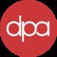 DPA | Dwight Patterson Architects PLLC logo