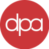 DPA | Dwight Patterson Architects PLLC profile image