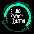 Sugar Beach Digital