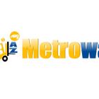 AZ Metroway